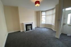 Terraced House To Let  Darlington Durham DL1