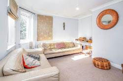 Flat To Let  Middlesbrough North Yorkshire TS8
