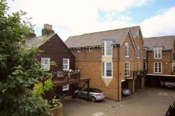 Other To Let  Greenhithe Kent DA9