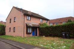 Terraced House To Let  Dartford Kent DA2