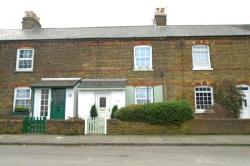 Other To Let Walmer Deal Kent CT14