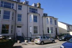 Flat To Let Walmer Deal Kent CT14