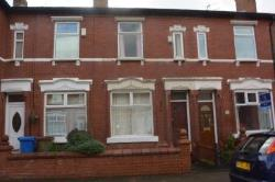 Other To Let  Stockport Greater Manchester SK5