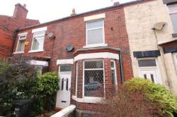 Other To Let Woodley Stockport Greater Manchester SK6