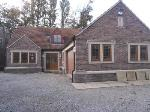 Detached House To Let Bessacarr Doncaster South Yorkshire DN4