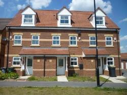 Other To Let Armthorpe Doncaster South Yorkshire DN3