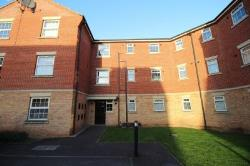 Flat To Let Balby Doncaster South Yorkshire DN4