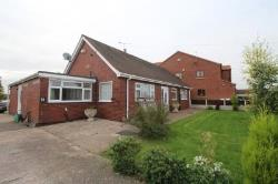 Detached Bungalow To Let Toll Bar Doncaster South Yorkshire DN5
