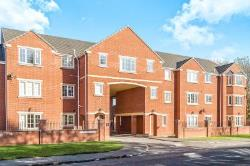 Flat To Let Scawthorpe Doncaster South Yorkshire DN5