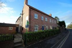 Flat To Let Bawtry Doncaster South Yorkshire DN10