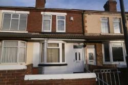 Other To Let  Doncaster South Yorkshire DN5