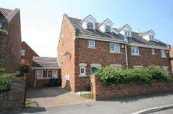 Semi Detached House To Let Doncaster South Yorkshire South Yorkshire DN4