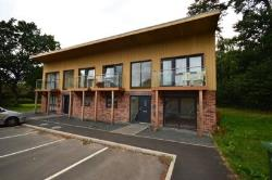 Flat To Let Wychbold Droitwich Worcestershire WR9