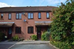 Other To Let  Droitwich Worcestershire WR9