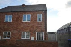 Semi Detached House To Let  Studley Warwickshire B80
