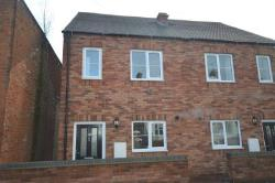 Other To Let  Studley Warwickshire B80