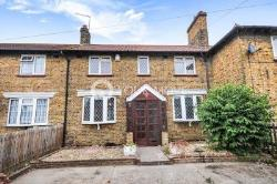Terraced House To Let  London Greater London SE9