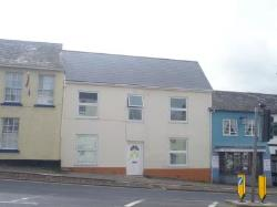 Other To Let  Honiton Devon EX14