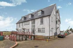 Other To Let Conyer Sittingbourne Kent ME9