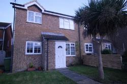 Other To Let  Folkestone Kent CT20