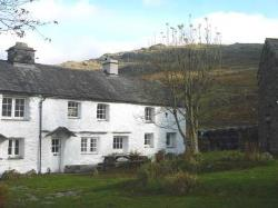 Other To Let Seathwaite Broughton-in-furness Cumbria LA20