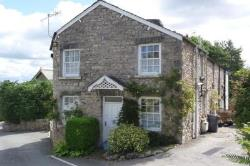 Other To Let Lindale Grange-Over-Sands Cumbria LA11
