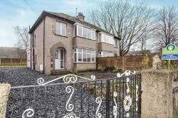Semi Detached House To Let  Grange-Over-Sands Cumbria LA11
