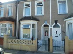 Other To Let  Gravesend Kent DA11