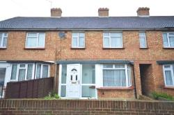 Other To Let  Swanscombe Kent DA10