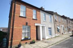 Other To Let  Gravesend Kent DA12