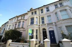 Other To Let  Hastings East Sussex TN34