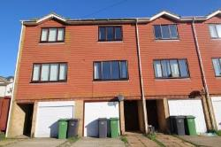 Other To Let  St. Leonards-On-Sea East Sussex TN37