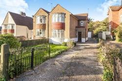 Semi Detached House To Let  Hastings East Sussex TN34
