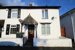 Other To Let  Havant Hampshire PO9
