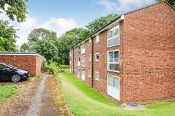 Flat To Let  Hemel Hempstead Hertfordshire HP2