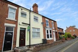 Other To Let  Ilkeston Derbyshire DE7