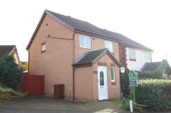 Detached House To Let  Ilkeston Derbyshire DE7