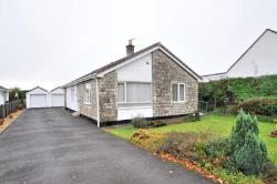 Detached Bungalow To Let Keynsham Bristol Avon BS31