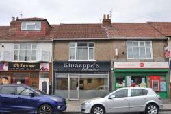 Flat To Let  Bristol Gloucestershire BS16