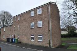 Flat To Let Kingswood Bristol Gloucestershire BS15