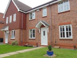 Other To Let Watnall Nottingham Nottinghamshire NG16