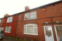 Other To Let New Houghton Mansfield Nottinghamshire NG19