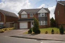 Detached House To Let Hamilton Leicester Leicestershire LE5