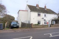 Other To Let Scratby Great Yarmouth Norfolk NR29