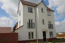 Other To Let  Maidstone Kent ME17