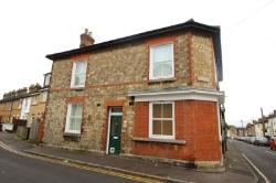 Other To Let  Maidstone Kent ME14
