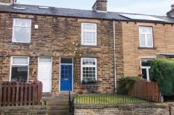 Other To Let  Dewsbury West Yorkshire WF13