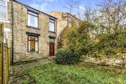 Other To Let Earlsheaton Dewsbury West Yorkshire WF12