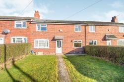 Other To Let  Leeds West Yorkshire LS10