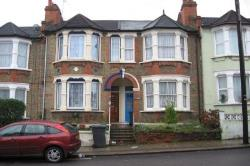 Other To Let  London Greater London SE4